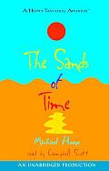 Hermux Tantamoq 02 Sands Of Time Audio Unbridged