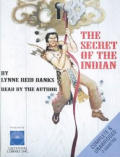 Indian In The Cupboard 03 Secret Of The Indian