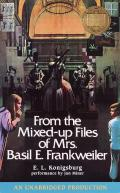 From The Mixed Up Files Of Mrs Basil E