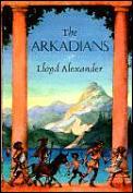 Arkadians