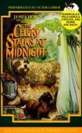 The Celery Stalks at Midnight (Bunnicula)