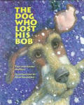 Dog Who Lost His Bob