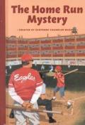 Boxcar Children The Homerun Mystery