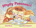 Hoppy Passover