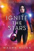 Ignite the Stars