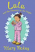 Lulu 06 Lulu & the Hamster in the Night