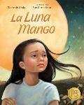 La Luna Mango = Mango Moon