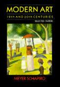 Modern Art 19th & 20th Centuries