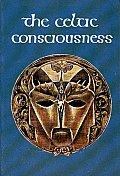 Celtic Consciousness