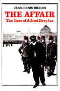 Affair The Case Of Alfred Dreyfus