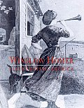 Winslow Homer Illustrating America
