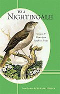 To a Nightingale