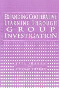 Expanding Cooperative Learning Through