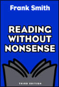 Reading Without Nonsense 3rd Edition
