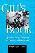 Gilis Book A Journey Into Bereavement for Parents & Counselors