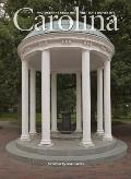 Carolina: Photographs from the First State University