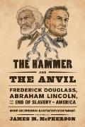 Hammer and the Anvil