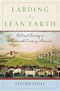 Larding The Lean Earth Soil & Society