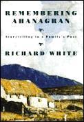 Remembering Ahanagran Storytelling In