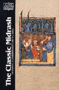Classic Midrash Tannaitic Commentaries O