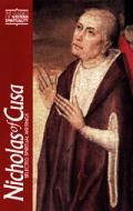 Nicholas of Cusa: Selected Spiritual Writings