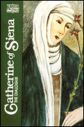 Catherine of Siena the Dialogue