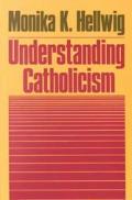 Understanding Catholicism