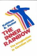 Inner Rainbow The Imagination In Chris