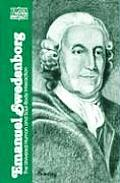 Emmanuel Swedenborg The Universal Human & Soul Body Interaction
