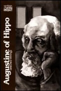 Augustine Of Hippo Selected Writings
