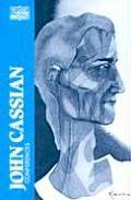 John Cassian Conferences