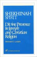 Shekhinah Spirit Divining The Presence I