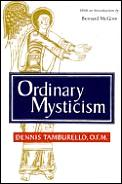 Ordinary Mysticism