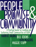 People, Promise and Community