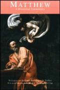 Matthew A Devotional Commentary Meditati