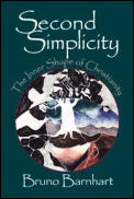 Second Simplicity: Toward a Rebirth of Wisdom
