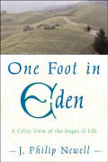 One Foot In Eden A Celtic View Of The