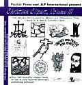 Christian Clipart: The Seven Sacraments, Miracles, Ordinary Time, Saints & Bible Characters