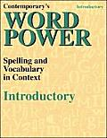 Word Power a