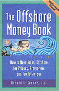 Offshore Money Book How To Move Assets O
