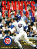 Sammys Season Sammy Sosa