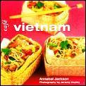 Cafe Vietnam