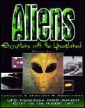 Aliens Encounters With The Unexplained