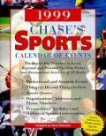 Chases Sports Cal Of Events 99