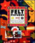 Felt Pictures