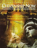 Contemporarys Citizenship Now A Guide For N