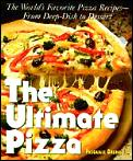 Ultimate Pizza
