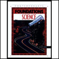 Foundations Science