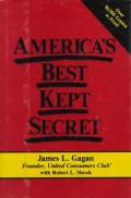 America's Best Kept Secret