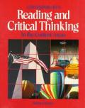 Contemporarys Reading & Critical Thinkin